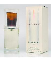 Givenchy Eau Torride