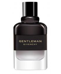 Givenchy Gentleman Eau de Parfum Boisee Тестер