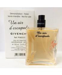 Givenchy Un Air d'Escapade Тестер