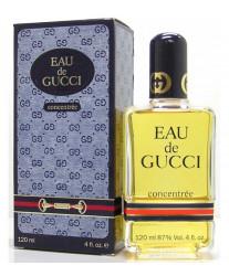 Gucci Eau de Gucci Concentree