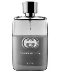 Gucci Guilty Eau pour Homme Тестер
