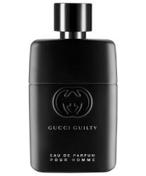 Gucci Guilty pour Homme Eau de Parfum Тестер