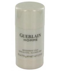Guerlain Homme Deodorant Stick 75 ml