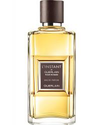 Guerlain L'Instant De Guerlain pour Homme Eau de parfum Тестер