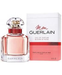 Guerlain Mon Guerlain Eau de Parfum Bloom of Rose