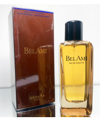 Hermes Bel Ami (Винтаж)