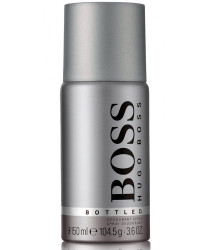 Hugo Boss Bottled Deodorant Spray 150 ml