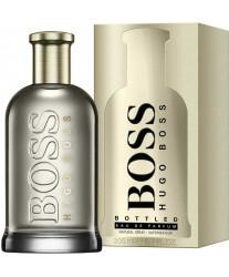 Hugo Boss Bottled Eau de Parfum