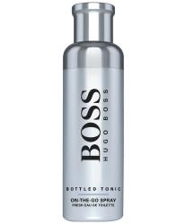 Hugo Boss Bottled Tonic On the Go Тестер