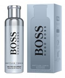 Hugo Boss Bottled Tonic On the Go