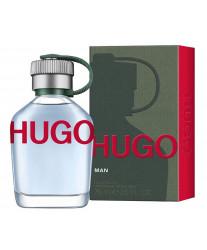 Hugo Boss Hugo Man 2021