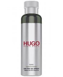 Hugo Boss Hugo Man On the Go Тестер