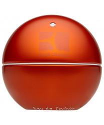 Hugo Boss in Motion Orange Made for Summer Тестер
