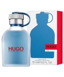 Hugo Boss Now