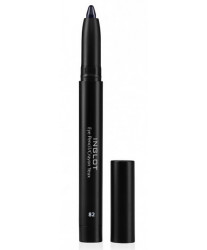 Inglot AMC Eye Pencil