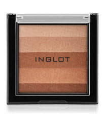 Inglot AMC Multicolour System Bronzing Powder