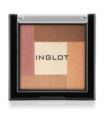 Inglot AMC Multicolour System Highlighting Powder FEB