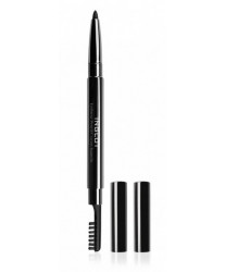 Inglot Eyebrow Pencil FM 511