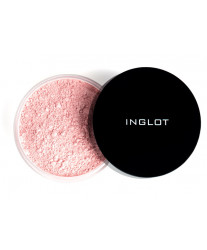 Inglot HD Illuminizing Loose Powder