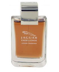 Jaguar Excellence Intense Тестер