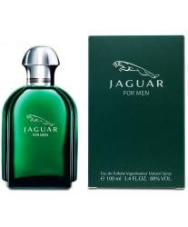 Jaguar for Man