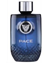 Jaguar Pace Тестер