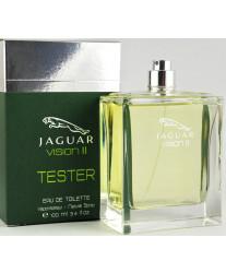 Jaguar Vision II Тестер