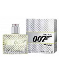 James Bond 007 Men Cologne