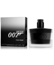 James Bond 007 Pour Homme