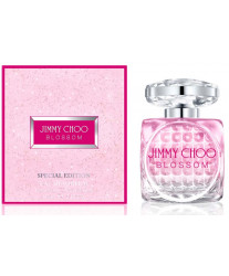 Jimmy Choo Blossom Special Edition 2019