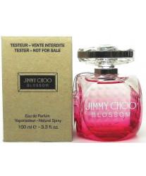 Jimmy Choo Blossom Тестер