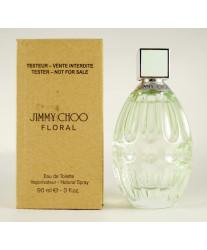 Jimmy Choo Floral Тестер