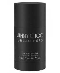 Jimmy Choo Urban Hero Deodorant Stick 75 ml