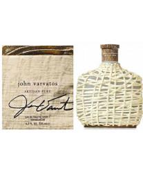 John Varvatos Artisan Pure