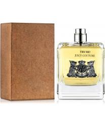 Juicy Couture Eau de Parfum Тестер