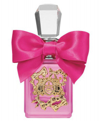 Juicy Couture Viva La Juicy Pink Couture Тестер