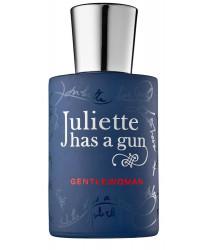 Juliette Has A Gun Gentlewoman Тестер