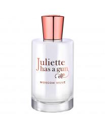 Juliette Has A Gun Moscow Mule Тестер