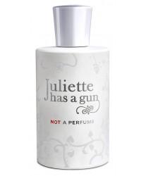 Juliette Has a Gun Not a Perfume Тестер