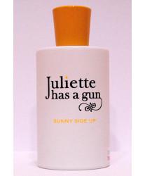 Juliette Has A Gun Sunny Side Up Тестер