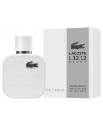 Lacoste Eau De Lacoste L.12.12 Blanc Eau de Parfum