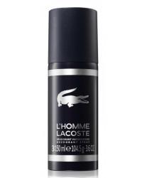 Lacoste LHomme Deodorant Spray 150 ml
