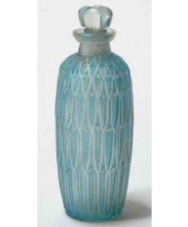 Lalique De Lalique Feuilles Тестер