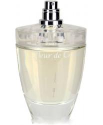 Lalique Fleur de Cristal Тестер