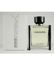 Lalique L'Insoumis Тестер