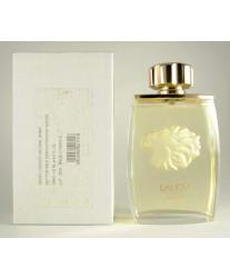 Lalique Lion Pour Homme Eau de Toilette Тестер