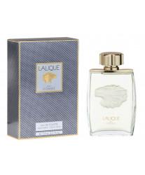 Lalique Lion Pour Homme Eau de Toilette