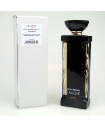 Lalique Noir Premier Rose Royale Тестер