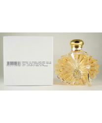 Lalique Soleil Тестер