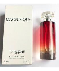 Lancome Magnifique Tестер